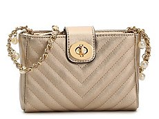 Aldo Roredia Crossbody