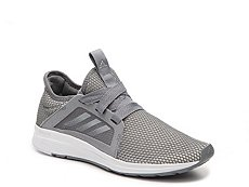 adidas Edge Lux Lightweight Running Shoe - Womens