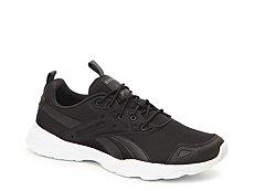 Reebok Blaze Sneaker - Mens
