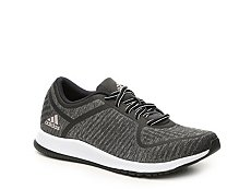adidas Athletics Bounce Training Shoe - Womens