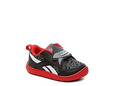 Reebok Ventureflex Critter Boys Infant & Toddler Sneaker