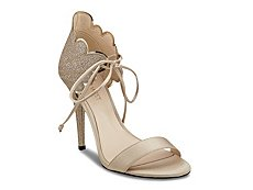 Nine West Carly Sandal