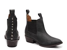 Matisse Charleston Chelsea Boot