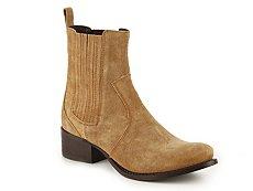 Matisse Easy Street Chelsea Boot