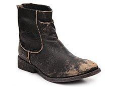 Matisse Gerald Chelsea Boot