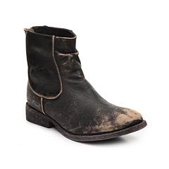 Matisse Gerald Chelsea Boot Dsw