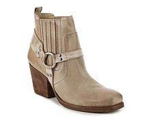 Matisse Jasmin Chelsea Boot