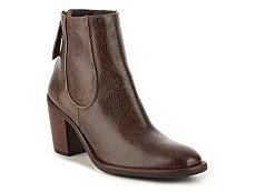 Matisse Mack Chelsea Boot