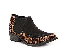 Matisse Ultra Chelsea Boot