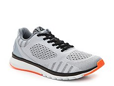 Reebok Z Print Run Smooth Lightweight Running Shoe - Mens