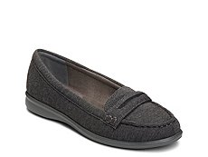 Aerosoles Limon Tree Loafer