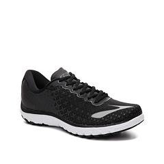 Brooks Pureflow  Lightweight Running Shoe Womens