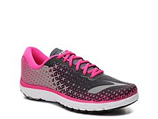 Brooks PureFlow 5 Lightweight Running Shoe - Womens
