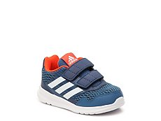 adidas Altarun Boys Infant & Toddler Sneaker