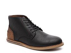 Call It Spring Cadorien Chukka Boot