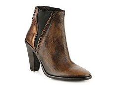 Matisse Stardust Chelsea Boot