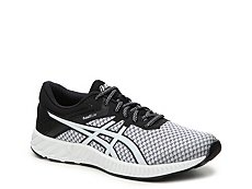 ASICS FuzeX Lyte 2 Lightweight Running Shoe - Womens