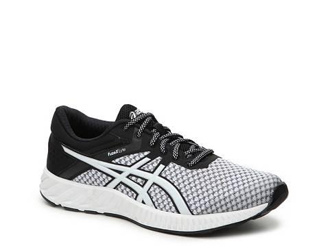 Fuzex Lyte  Lightweight Running Shoe Womens
