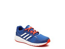 adidas Duramo 8 Boys Toddler & Youth Running Shoe
