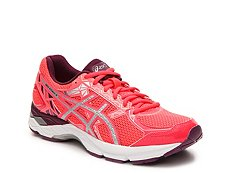 ASICS GEL-Exalt 3 Performance Running Shoe - Womens