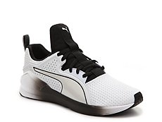 Puma Fierce Training Shoe - Womens