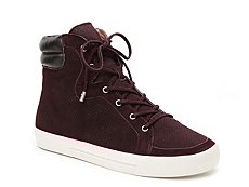 Joie Devon Wedge Sneaker