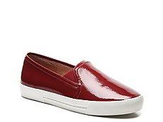Joie Huxley Slip-On Sneaker