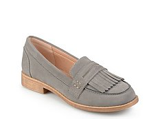 Journee Collection Larue Loafer