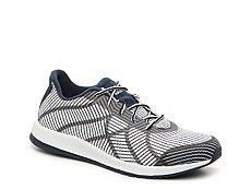adidas Gymbreaker Print Training Shoe - Womens