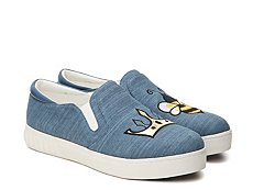 Circus by Sam Edelman Charlie 15 Slip-On Sneaker