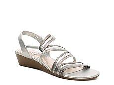 Impo Rania Wedge Sandal