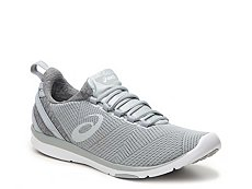 ASICS GEL-Fit Sana 3 Lightweight Training Shoe - Womens