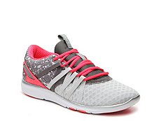 ASICS GEL Fit Yui Taining Shoe - Womens