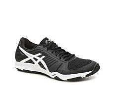ASICS FuzeX TR Training Shoe - Womens