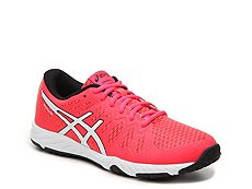 ASICS Nitro Fuze Training Shoe - Womens