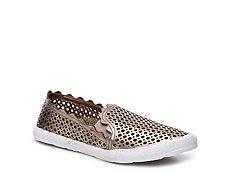Klub Nico Serra Slip-On Sneaker