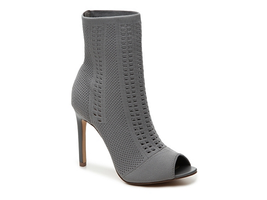 Charles by Charles David Inspector Bootie