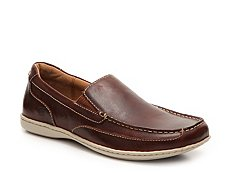 Born Paine Slip-On