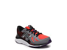 New Balance 790 v6 Boys Toddler & Youth Running Shoe