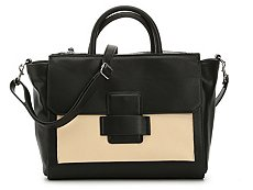 Kelly & Katie Allie Satchel