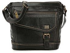 b.o.c Amherst Crossbody Bag