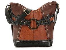b.o.c Brimfield Crossbody Bag