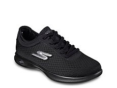 Skechers Go Step Lite Sneaker - Womens