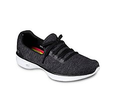 Skechers GOwalk 4 Sneaker - Womens