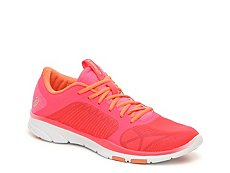 ASICS GEL-Fit Tempo 3 Training Shoe - Womens
