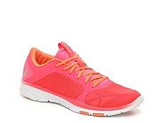 ASICS GEL-Fit Tempo 3 Training Shoe - Womens