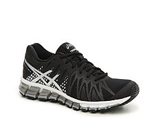 ASICS GEL-Quantum 180 Training Shoe - Womens