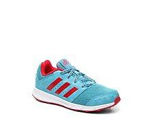 adidas LK Sport 2 Girls Toddler & Youth Running Shoe