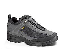 Teva Raith III Hiking Shoe