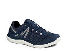 Teva EVO Sneaker